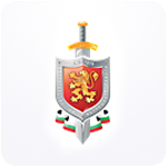 Webpage of Internal Affairs Ministry