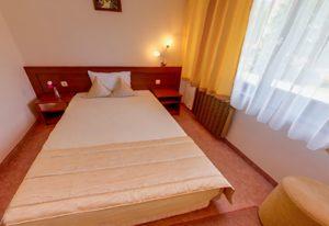Единична стая хотел Ела Боровец
