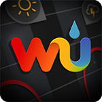 WeatherInBorovetsBulgarianResort