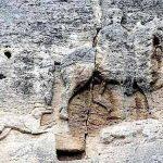 Madara конник в скалите на Шуменското плато