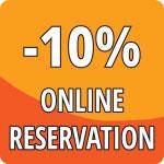 10%DiscountHotelElaIcon